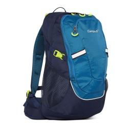Plecak trekkingowy - HORTON 2 30L CAMPUS
