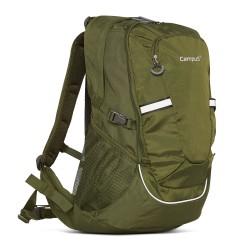 Plecak trekkingowy - HORTON 2 45L CAMPUS
