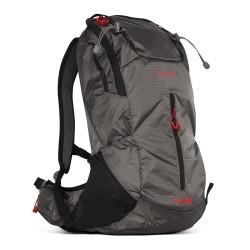 Plecak trekkingowy - POLARIS 37 CAMPUS