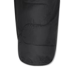 Śpiwór mumia z kapturem - LYNX 250 CAMPUS